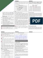Manual de Operacion Para Equipos Con SSR Series v 2.0