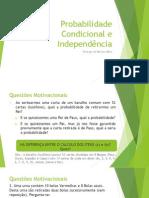 Probabilidade.Condicional.e.Independencia.pdf