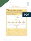 Ejercitacion para Programacion en Python