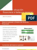 estadodesituacinfinancieraobalancegeneral-140917155013-phpapp02