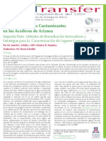 2.19.08_pt_ii_solventes_clorados.pdf