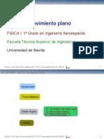 tema_07.pdf