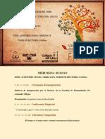 Programa Fileli