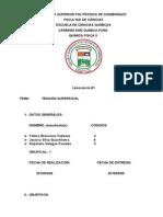 LABORATORIO DE FISICO QUIMICA (Reparado).docx