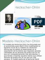 HECSHER-HOLIN