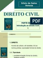 cap. 1