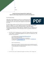Complaint Paragua Luz Final Copy (2)