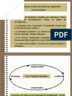 AnalisisFenomenosSociales2