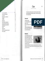 Pilates Manual
