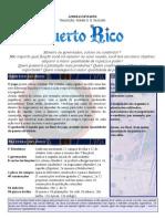 Manual Puerto Rico Pt