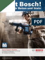 BODE-013321 Hammer Range Prospekt DEAT-opt