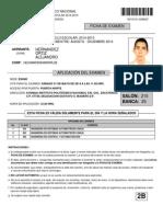 pdf_28902.pdf