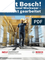 BOBLAU 14 0523 Dt de Workwear 2014 Leaflet A4 CS5 RZ 04 Low