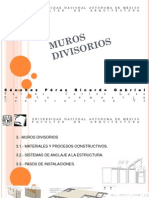 murosdivisorios.pdf