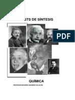 12TEST comun.pdf