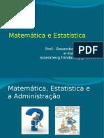 Apresentacao_Matematica_para_Administradores_I.ppt