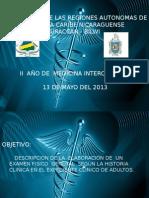 presentacionexamenhistoriaexpediente-140225085645-phpapp01.pptx