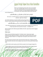 Bahagia Dapat Menggapai Derajat Taqwa Pasca Bulan Ramadhan 2.docx