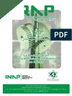 """NUEVA GESTIÃ""""N PUBLICA MEXICO.pdf"""