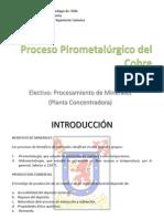 8. Pirometalugia.del.Cobre