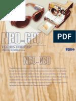 Ss14 Neo Geo