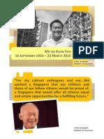 Mr Lee Kuan Yew_Slides