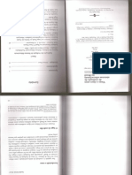 A Avaliacao Em Debate.pdf - LUCIOLA SANTOS (1) (000)