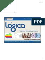 Logica Uc Ing Tema1 Proposicion