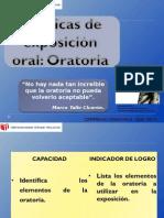 7s Tecnica Exp Oral (2)