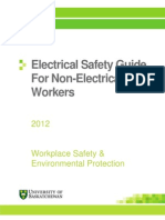 Electrical_Safety_Guideline.pdf