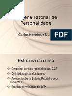 CursoBFP