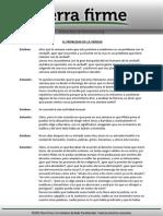 SPA-LAT_TF_738_2015-03-23_Elproblemadelaverdad.pdf