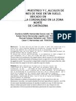 informe suelo1.docx