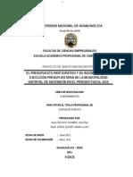 PROYECTO TESIS MAR original.docx