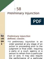 Rule-58_part-1.pptx