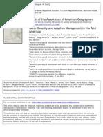 Scott_etal_2013_Water_security_AAAG.pdf