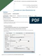 CONCAR® - CHINCHAY PEREZ, JUAN DOMINGO - cliente_biblioteca_documento_b3e3e393c77e35a4a3f3cbd1e429b5dc