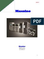 AC Motors and Drives Catalog