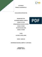 TRABAJO_FINAL_PUNTO_1_GRUPO_102059_243.pdf