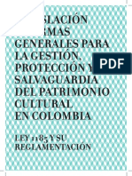 2010-Legislacion y Normas Generales