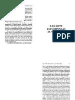 La_Siete_Recompensas_al_Vencedor.pdf