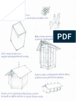 Rachel Architektur Projekt CC by Tschannen Wabe