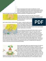 A+Criação+dos+Seres.pdf