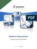 OptiStruct Manual 11