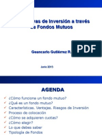 alternativasdeinversionfmmayo2013-130730112054-phpapp01
