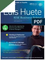 Luis Huete Master Course Colombia España.pdf