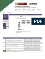 Analisis de Reactivo MTGRADONUM.0428