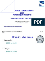 Redes-para-Automacao.pdf