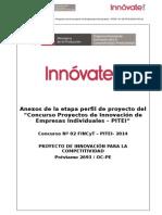 Anexos_PITEI_2b.doc