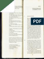 Pardinas Felipe - Metodología y Técnicas de Inv en CS (Cap 5) Final